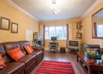 Thumbnail 2 bed flat for sale in Brixton Road, Brixton