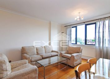Thumbnail 1 bed flat to rent in Cavendish House, 21 Wellington Road, St Johns Wood