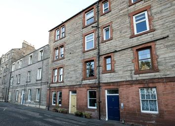Thumbnail 1 bed flat for sale in 76 (3F3) Hawthornvale, Edinburgh, Newhaven