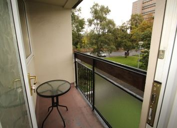 Thumbnail 2 bed flat to rent in Dumbreck Path, Glasgow