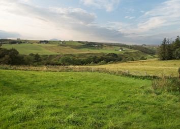 Thumbnail Land for sale in Clashvally Road, Dunbeath, Caithness, Highland