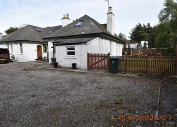 Thumbnail 4 bed semi-detached house to rent in Two Chimneys, Glendoick, Glencarse, Perth