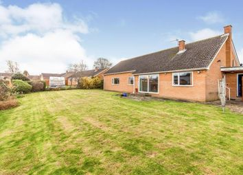 4 bed bungalow for sale in Willins Close, Hutton Rudby TS15