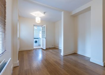 Thumbnail Studio to rent in Whiteley Road, Gipsy Hill