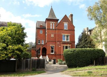 Thumbnail 2 bed flat for sale in Crooked Billet, Wimbledon Common