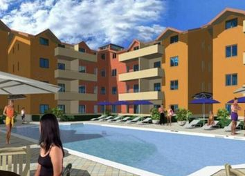 Thumbnail 1 bed apartment for sale in Collinetta, Caulonia, Reggio Calabria, Italy