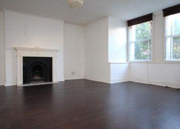 Thumbnail 2 bedroom flat to rent in Cotham Road, Cotham, Bristol