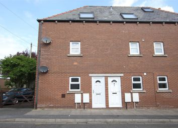 Thumbnail 2 bed flat to rent in 3 Maitland Street, Carlisle, Cumbria