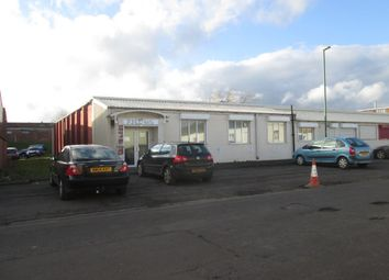 Thumbnail Industrial for sale in Woodham Road, Newton Aycliffe