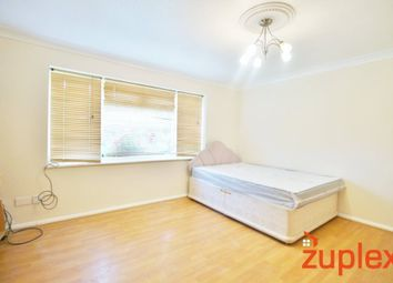 Thumbnail 3 bed flat to rent in Martins Walk, London