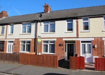 Thumbnail 3 bed terraced house for sale in King Street, Felixstowe
