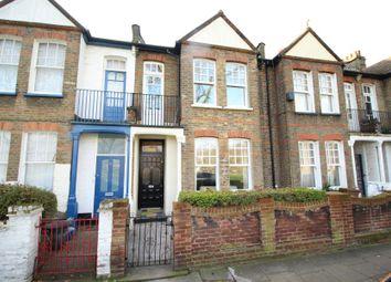 Thumbnail 3 bedroom property to rent in Wattisfield Road, Hackney