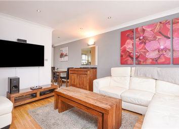 Thumbnail 2 bed terraced house for sale in Firs Close, Mitcham, Surrey