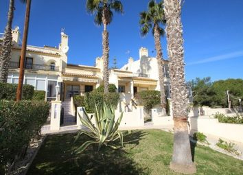 Thumbnail 2 bed bungalow for sale in Valencia North, Villamartin, Costa Blanca South, Costa Blanca, Valencia, Spain