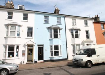 Thumbnail 5 bed terraced house for sale in Norfolk Road, Littlehampton, West Sussex