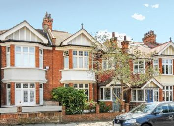Thumbnail 4 bed semi-detached house for sale in Downton Avenue, Streatham