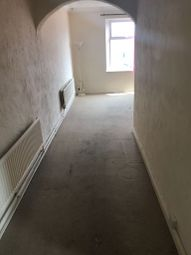 Thumbnail 1 bed flat to rent in Greengate Street, Tunstall