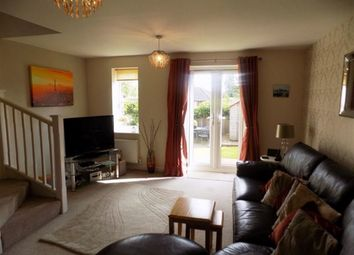 Thumbnail 2 bed property to rent in Bramble Way, Four Oaks, Sutton Coldfield