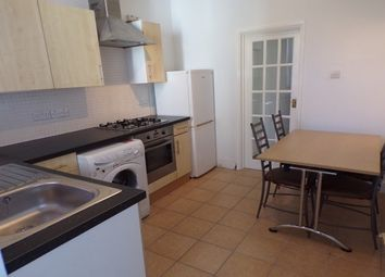 Thumbnail 1 bed flat to rent in Hulse Avenue, Barking
