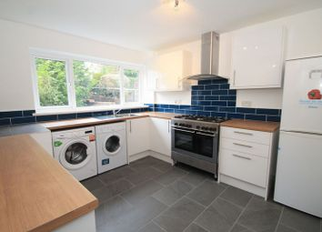 2 bed property to rent in Torrens Drive, Cyncoed, Cardiff CF23
