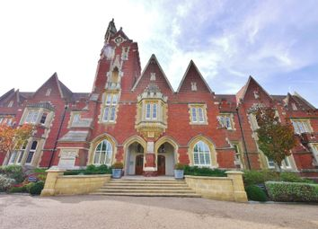 Thumbnail 3 bed flat to rent in The Clocktower, The Galleries, Brentwood