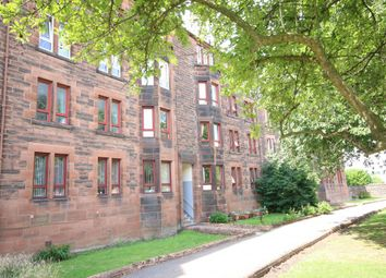 Thumbnail 3 bed flat for sale in 1/2, 1751, Great Western Road, Anniesland, Glasgow
