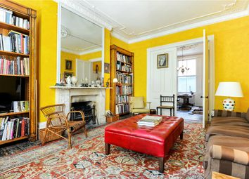 Thumbnail 5 bed property for sale in St. Lukes Road, London