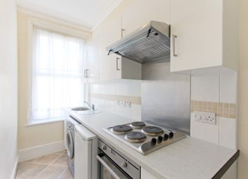 Thumbnail Studio to rent in Salford Road, Streatham Hill