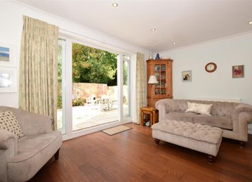 4 bed detached house for sale in Burrell Close, Shirley, Croydon, Surrey CR0