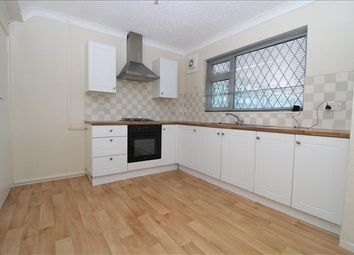 2 bed property to rent in Duddon Avenue, Fleetwood FY7
