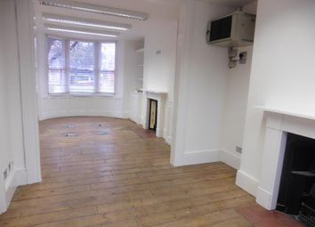 Thumbnail Office to let in Ground Floor, 14 Grand Parade, Brighton, East Sussex