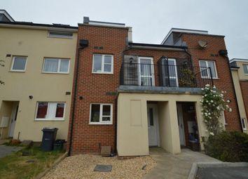 Thumbnail 3 bed property to rent in Arthur Milton Street, Bishopston, Bristol