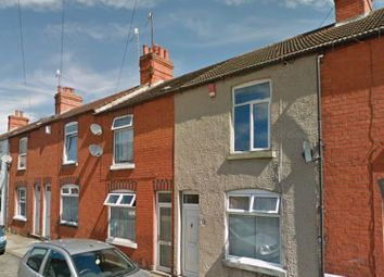 Thumbnail 3 bedroom shared accommodation to rent in Greenwood Road, Northampton