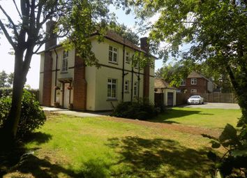 Thumbnail 4 bedroom detached house to rent in School Aycliffe, Newton Aycliffe