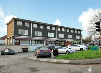 Thumbnail 3 bedroom flat for sale in Colchester Avenue, Penylan, Cardiff