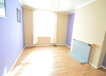 Thumbnail 1 bedroom flat to rent in Wellington Street, Gravesend