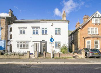 Kings Avenue, Buckhurst Hill IG9, essex property