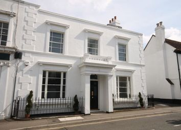 Thumbnail 3 bed property for sale in Church Street, Leatherhead