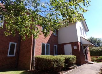 Thumbnail 2 bed flat to rent in Wendover Gardens, Brentwood