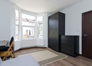 Thumbnail 5 bed terraced house for sale in Liddington Road, London