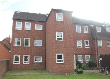 Thumbnail 2 bed property to rent in Priestley Court, Lilleys Alley, Swilgate Road