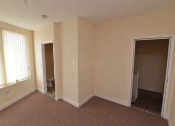 4 bed terraced house to rent in Spring View, Sheffield S10