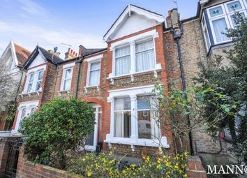 Thumbnail 1 bed flat to rent in Balfour Road, South Norwood