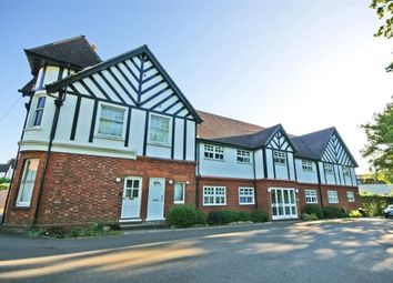 Thumbnail 1 bed flat for sale in Westside House, Dunraven Avenue, Redhill, Surrey