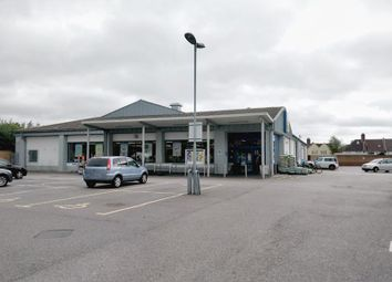Thumbnail Retail premises to let in Lidl, 355 Shirley Road, Shirley, Southampton