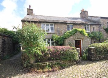 Thumbnail Property for sale in Strait End, Queens Square, Sedbergh