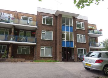 New Bedford Road, Luton LU3. 2 bed flat