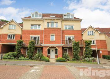 Thumbnail 2 bedroom flat to rent in Addison Road, Tunbridge Wells