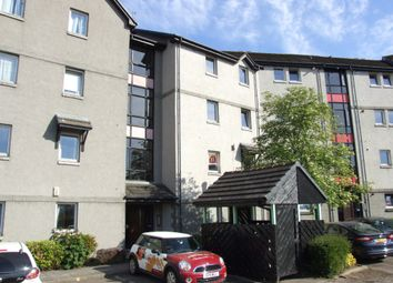Thumbnail 2 bed flat to rent in Picktillum Place, Hilton, Aberdeen