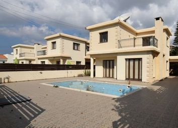 Thumbnail 5 bed villa for sale in Pissouri, Limassol, Cyprus